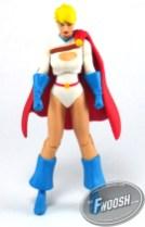 powergirl