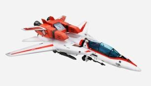 Hasbro 2013 SDCC G.I. Joe-Transformers_Skystriker-Jetfire
