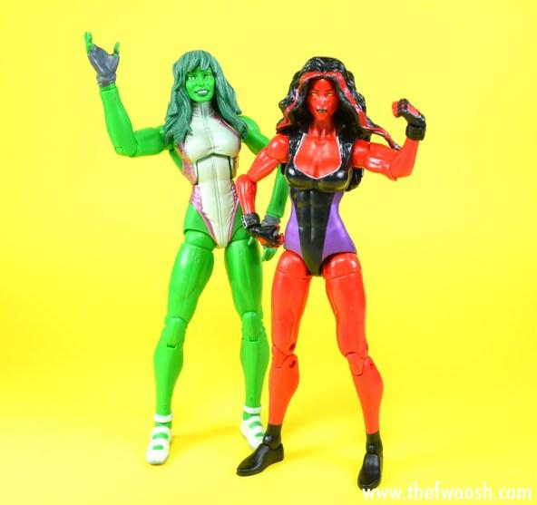 Hasbro-Red-She-Hulk-and-shulkie