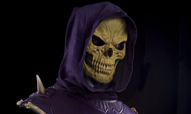 http://i0.wp.com/thefwoosh.com/wp-content/uploads/2013/08/Skeletor_Bust_D-e1376845126302.jpg