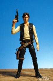 Han Solo_01