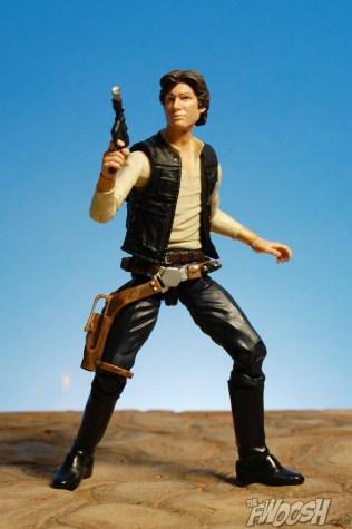 Han Solo_04