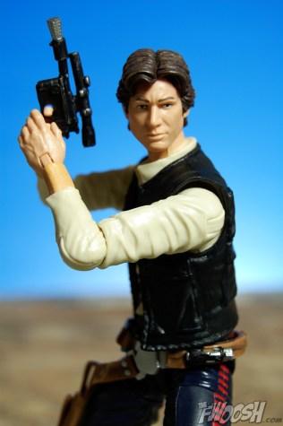Han Solo_05