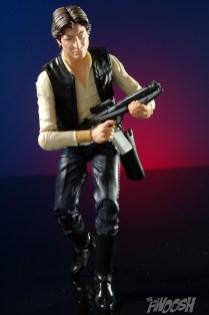 Han Solo_06