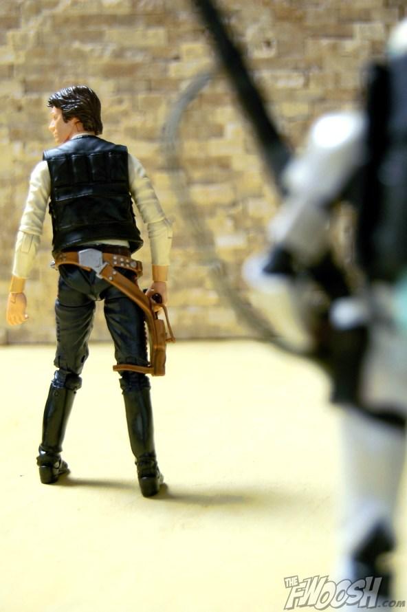 Han Solo_17