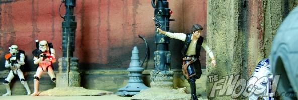 Han Solo_23