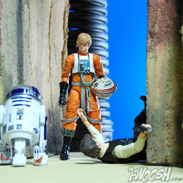 Han Solo_25