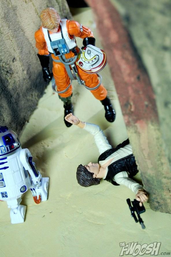 Han Solo_26