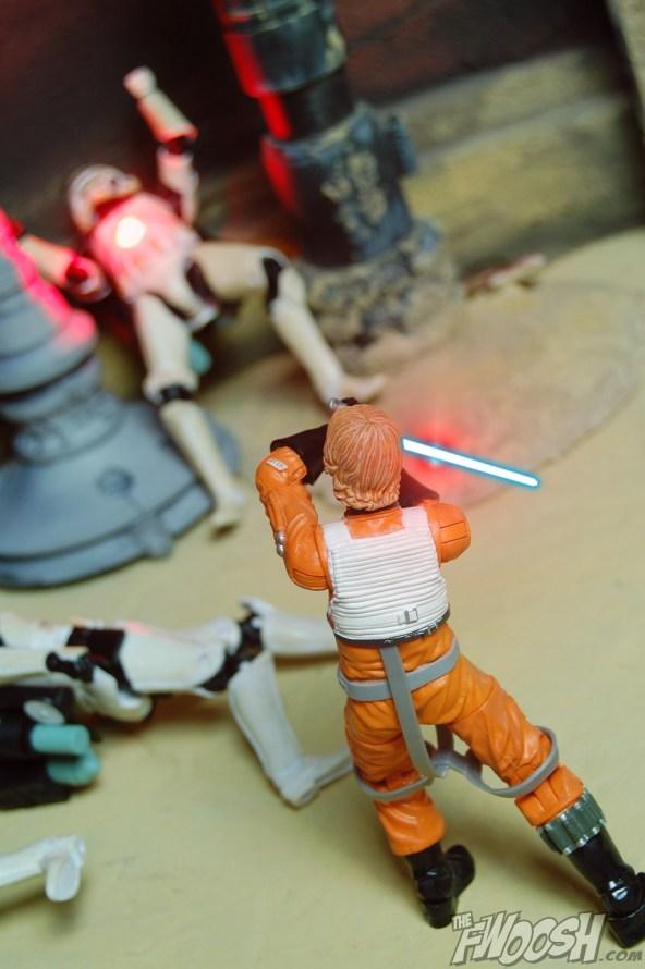 Han Solo_30