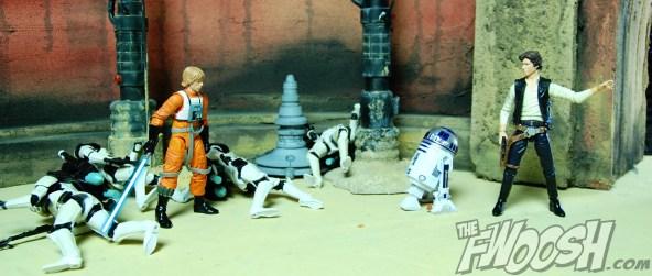 Han Solo_32