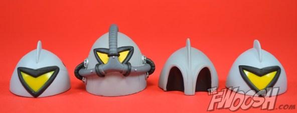 Kevin-Kosse-Horde-Trooper-four-helmets