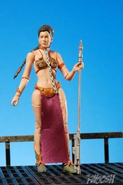 Princess Leia_01