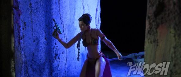 Princess Leia_15