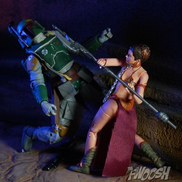 Princess Leia_22