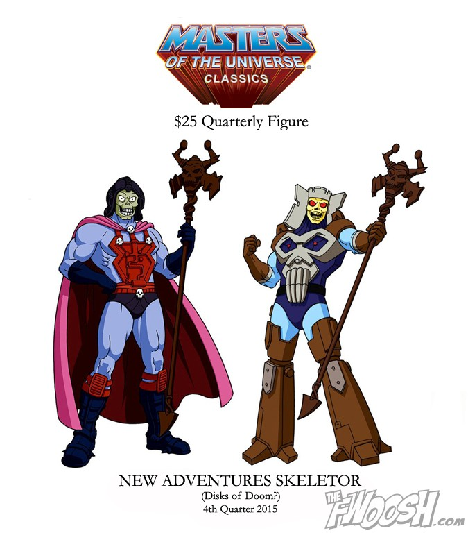 Skeletor q42015motucnaskeletor