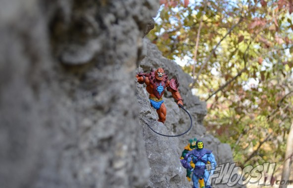 MOTUC-8-Backs-11