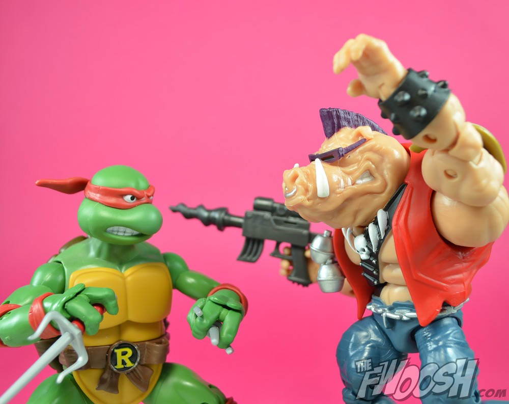 TMNT-Classics-Bebop-and-Rocksteady-Review-b-and-raph-1