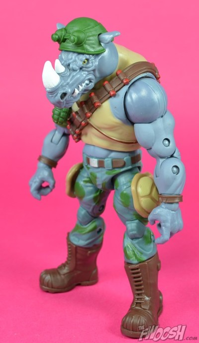 TMNT-Classics-Bebop-and-Rocksteady-Review-r-turn-1