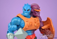 MOTUC-Masters-of-the-Universe-Classics-Two-Bad-Review-2