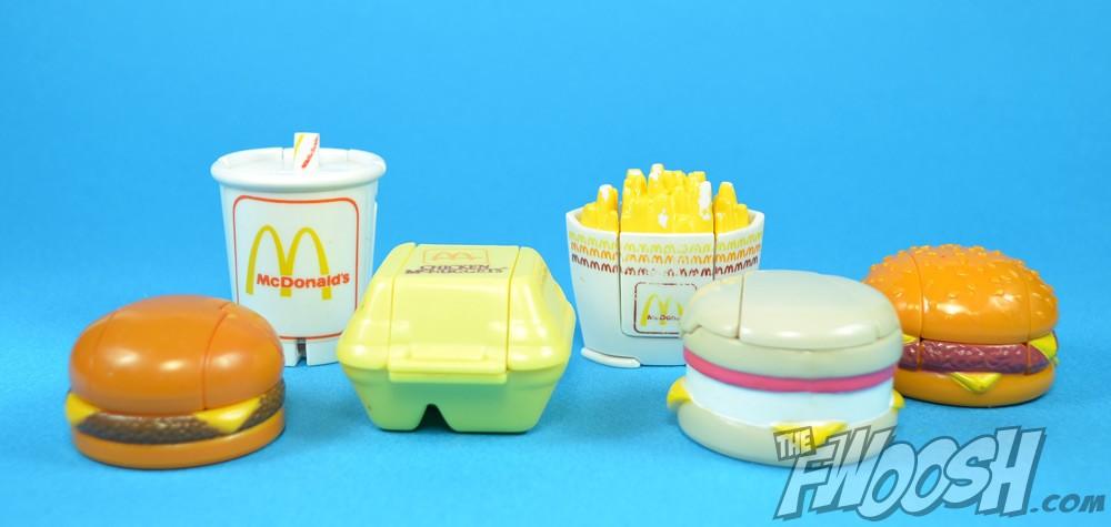 McDonalds-Transformers-1.jpg