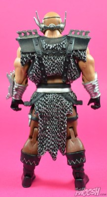 MOTUC-Masters-of-the-Universe-Classics-Blade-Review-back
