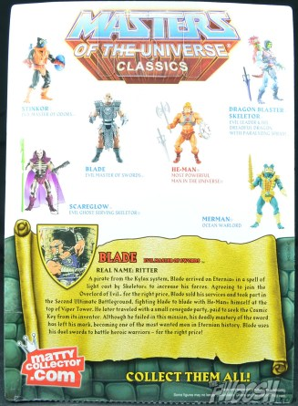MOTUC-Masters-of-the-Universe-Classics-Blade-Review-card-back
