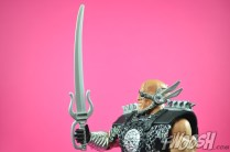 MOTUC-Masters-of-the-Universe-Classics-Blade-Review-sword-1