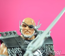MOTUC-Masters-of-the-Universe-Classics-Blade-Review-sword-pose