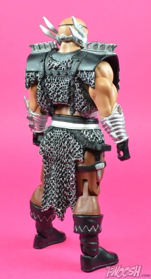 MOTUC-Masters-of-the-Universe-Classics-Blade-Review-turn-3