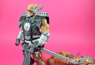 MOTUC-Masters-of-the-Universe-Classics-Blade-Review-victorious