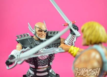 MOTUC-Masters-of-the-Universe-Classics-Blade-Review-vs-he-man-1