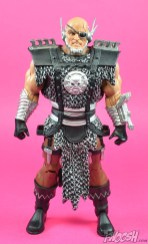 MOTUC-Masters-of-the-Universe-Classics-Blade-Review