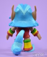 MOTUC-Masters-of-the-Universe-Classics-Loo-Kee-Review-back