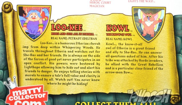 MOTUC-Masters-of-the-Universe-Classics-Loo-Kee-Review-bio
