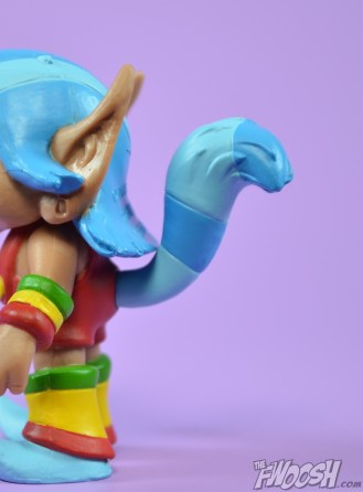 MOTUC-Masters-of-the-Universe-Classics-Loo-Kee-Review-tail-1