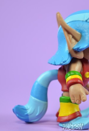 MOTUC-Masters-of-the-Universe-Classics-Loo-Kee-Review-tail-2