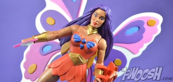 Masters-of-the-Universe-Classics-MOTUC-Flutterina-Review-feature