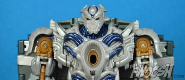 Galvatron21