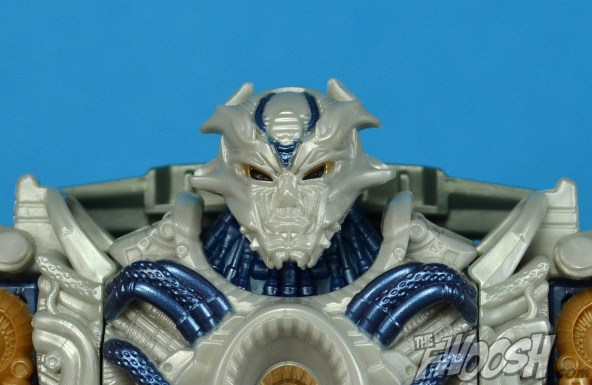 Galvatron6