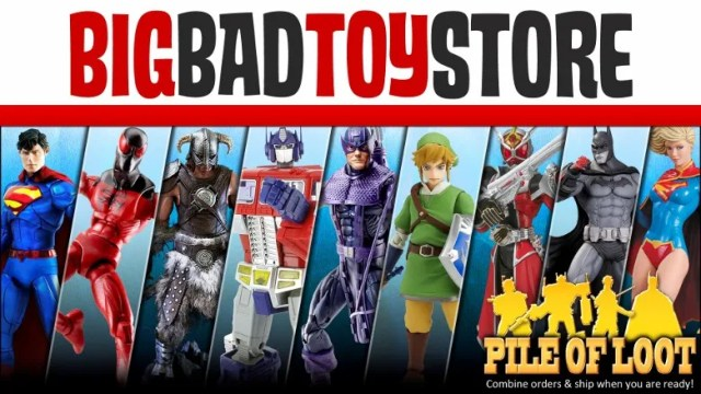 bigbadtoystore banner featured