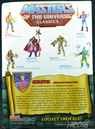 Masters-of-the-Universe-Classics-MOTUC-NA-Intergalactic-Skeletor-Review-card-back