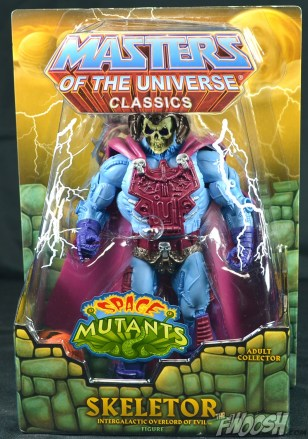 Masters-of-the-Universe-Classics-MOTUC-NA-Intergalactic-Skeletor-Review-carded