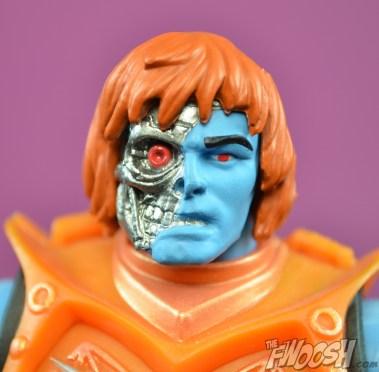 Masters-of-the-Universe-Classics-MOTUC-NA-Intergalactic-Skeletor-Review-faker