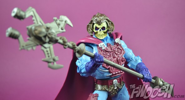 Masters-of-the-Universe-Classics-MOTUC-NA-Intergalactic-Skeletor-Review-feature