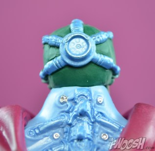 Masters-of-the-Universe-Classics-MOTUC-NA-Intergalactic-Skeletor-Review-skull-back