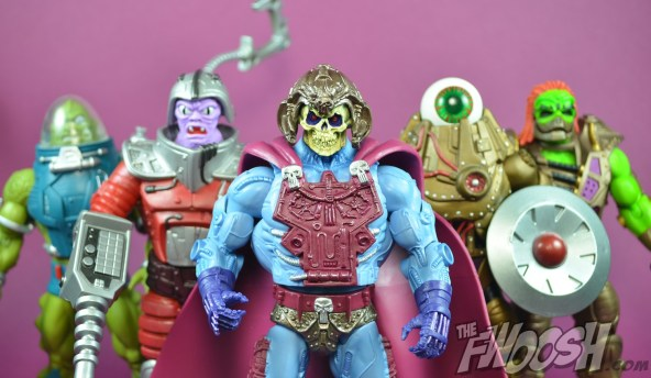 Masters-of-the-Universe-Classics-MOTUC-NA-Intergalactic-Skeletor-Review-space-mutants