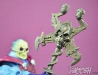 Masters-of-the-Universe-Classics-MOTUC-NA-Intergalactic-Skeletor-Review-staff-close