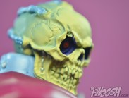 Masters-of-the-Universe-Classics-MOTUC-NA-Intergalactic-Skeletor-Review-super-close-2