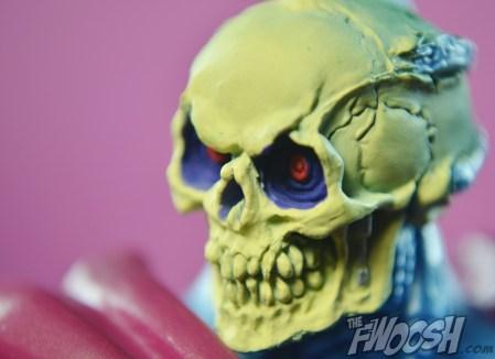 Masters-of-the-Universe-Classics-MOTUC-NA-Intergalactic-Skeletor-Review-super-close