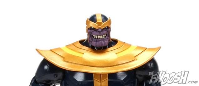 Thanos BAF Featured